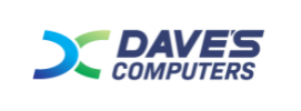 Dave's Computers