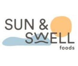 Sun & Swell Foods