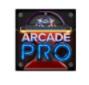 Home Arcade Games