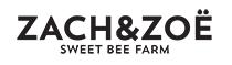 Zach & Zoe Sweet Bee Farm