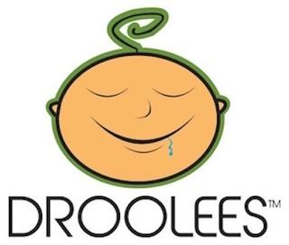 Droolees
