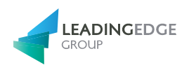 Leading Edge Group