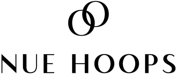 Nue Hoops