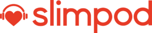 Thinking Slimmer