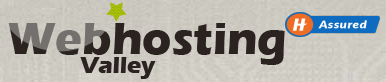 Web Hosting Valley