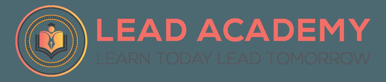 Lead Academy