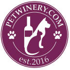 Pet Winery