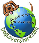 Dog Lover Store