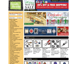Goody Beads Coupon 2018