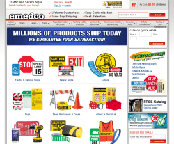 Emedco Coupon