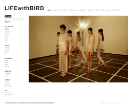 Life With Bird Promo Codes