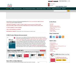 Cisco Press