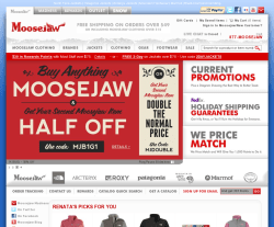 Moosejaw Coupon 2018
