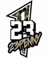 23Pennys