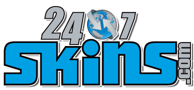 247skins coupon code