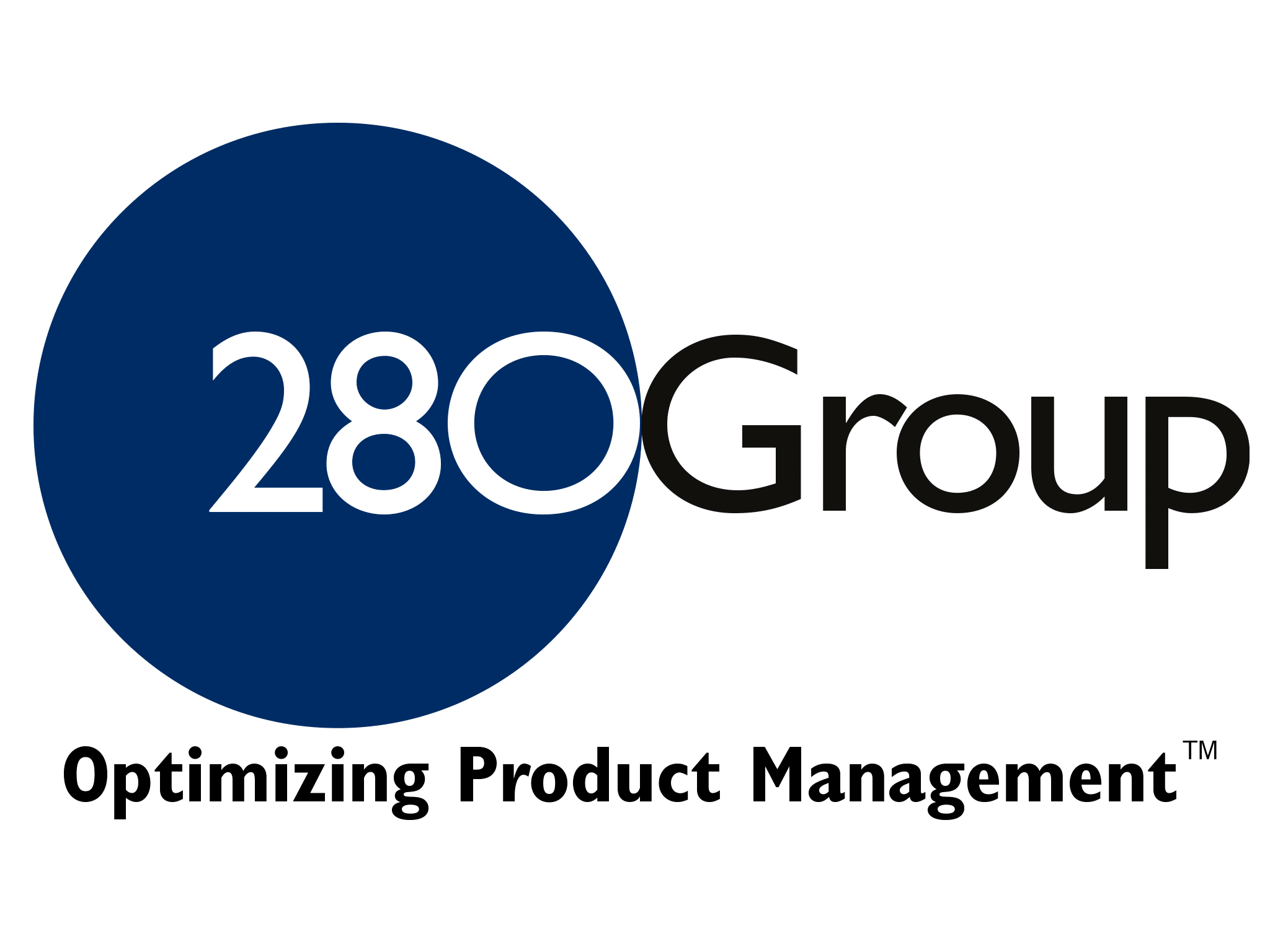 280 Group coupon code