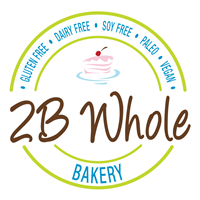 2B Whole Promo Codes & Deals