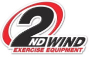 2nd Wind Exercise Coupons