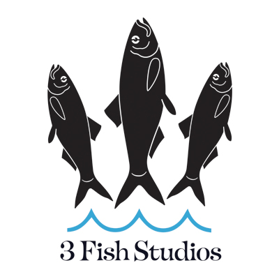 3 Fish Studios discount code