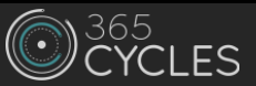 365 Cycles Coupon Codes