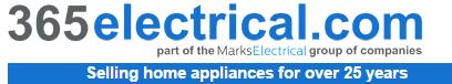 365 Electricals