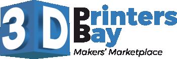 3dprintersbay coupon code