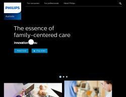 Philips Australia