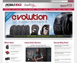 Mobile Edge Coupon