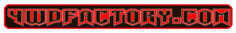 4wdfactory coupon codes