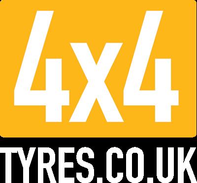 4x4 Tyres discount codes
