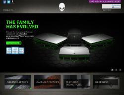 Alienware UK Discount Code