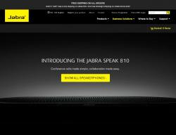 Jabra UK Discount Code