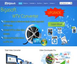 Bigasoft Coupon
