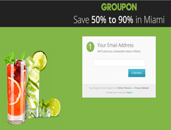 Groupon Getaways Promo Code 2018