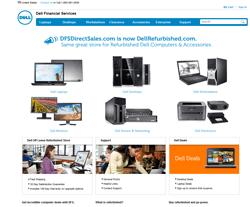 Dell Refurbished Promo Codes