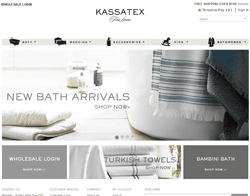 Kassatex Coupon