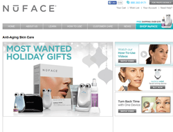 Nuface Coupon
