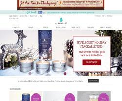 JewelScent Coupon 2018