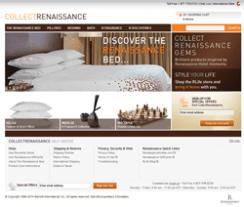 Collect Renaissance Promo Code