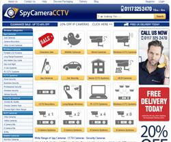 SpyCameraCCTV Promo Code