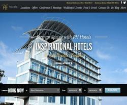 Principal Hayley Hotels Discount Code