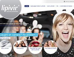 Lipivir Discount Code 2018