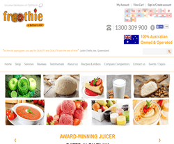 Froothie Coupon Codes 2018