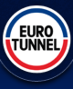 Eurotunnel Discount Codes & Deals