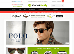 ShadesDaddy Coupon Codes 2018