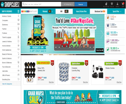 ShopClues Coupons 2018