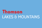 Thomson Lakes & Mountains Discount Codes & Deals