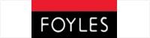 Foyles Discount Codes & Deals