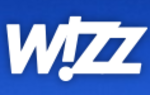 Wizz Air Discount Codes & Deals