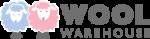 Wool Warehouses